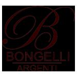 bongelli argenti